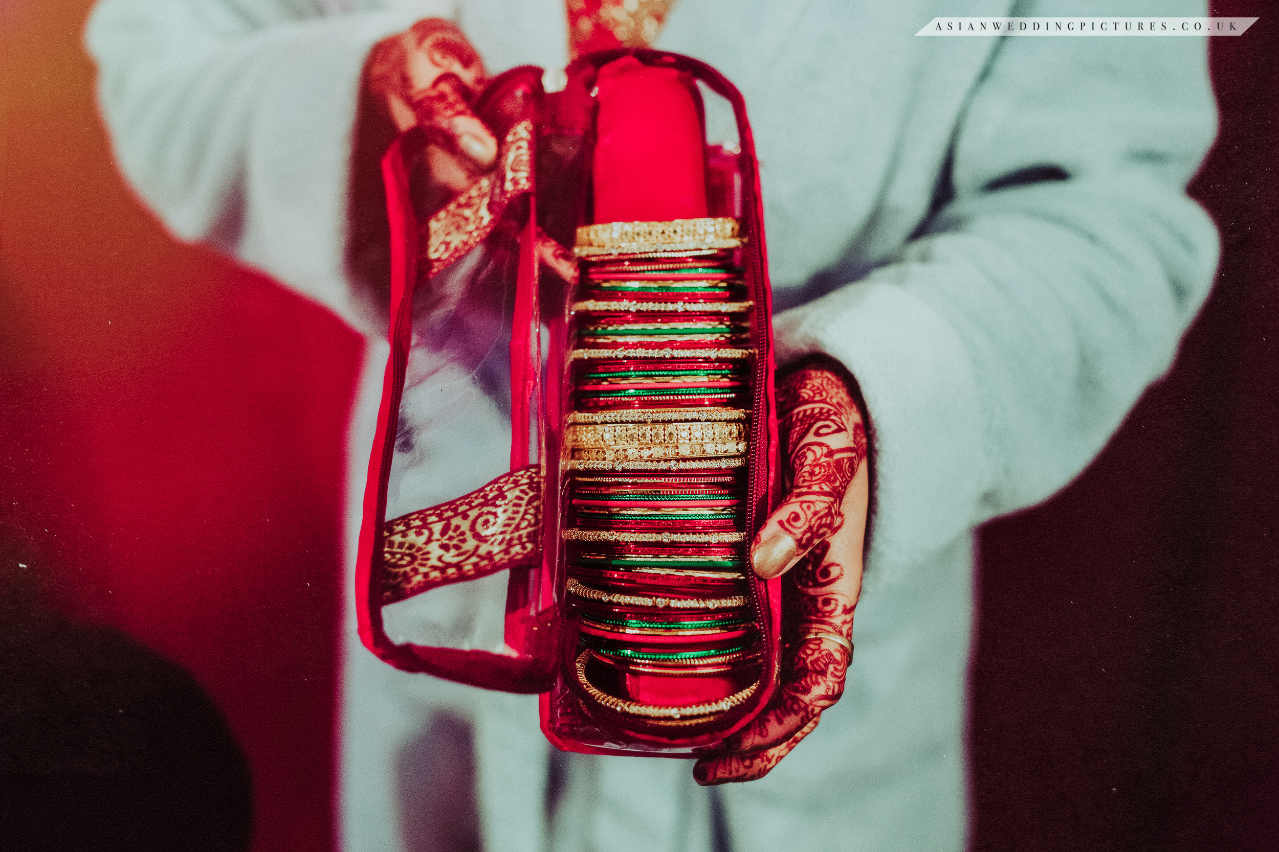 Asian-wedding-photography-2.jpg