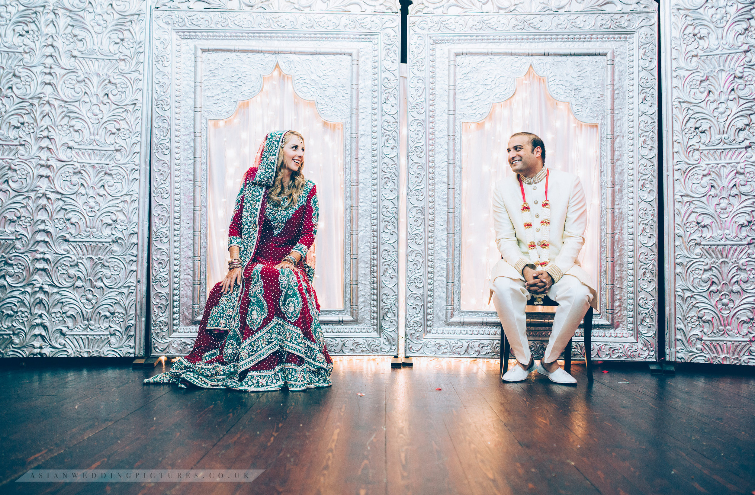 asian-wedding-birmingham-1.jpg