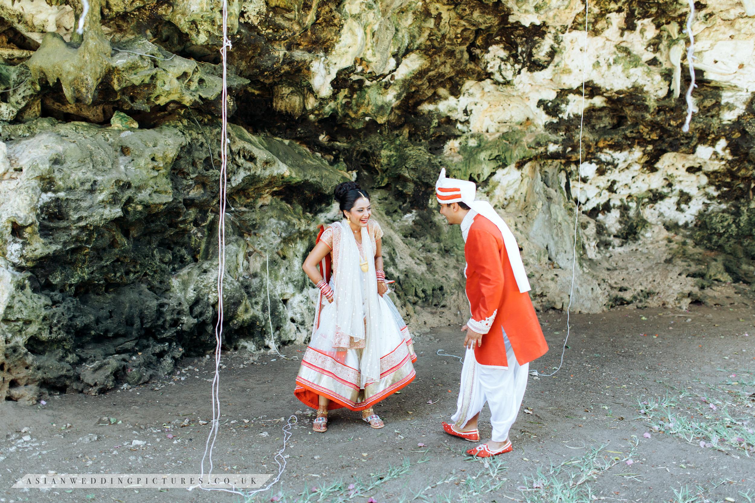 kenya-indian-photography-ro.jpg