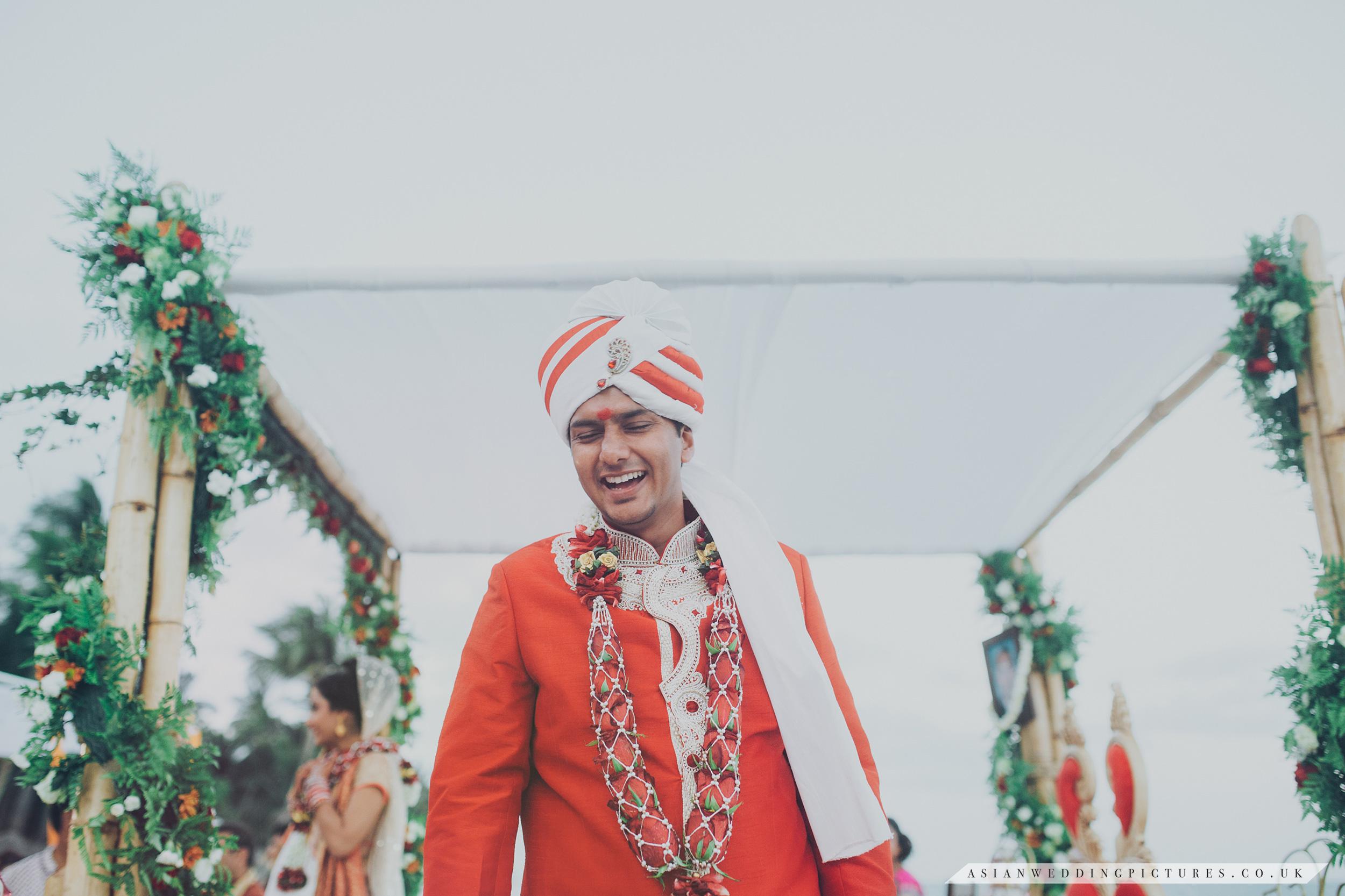 Kenya-wedding-indan.jpg
