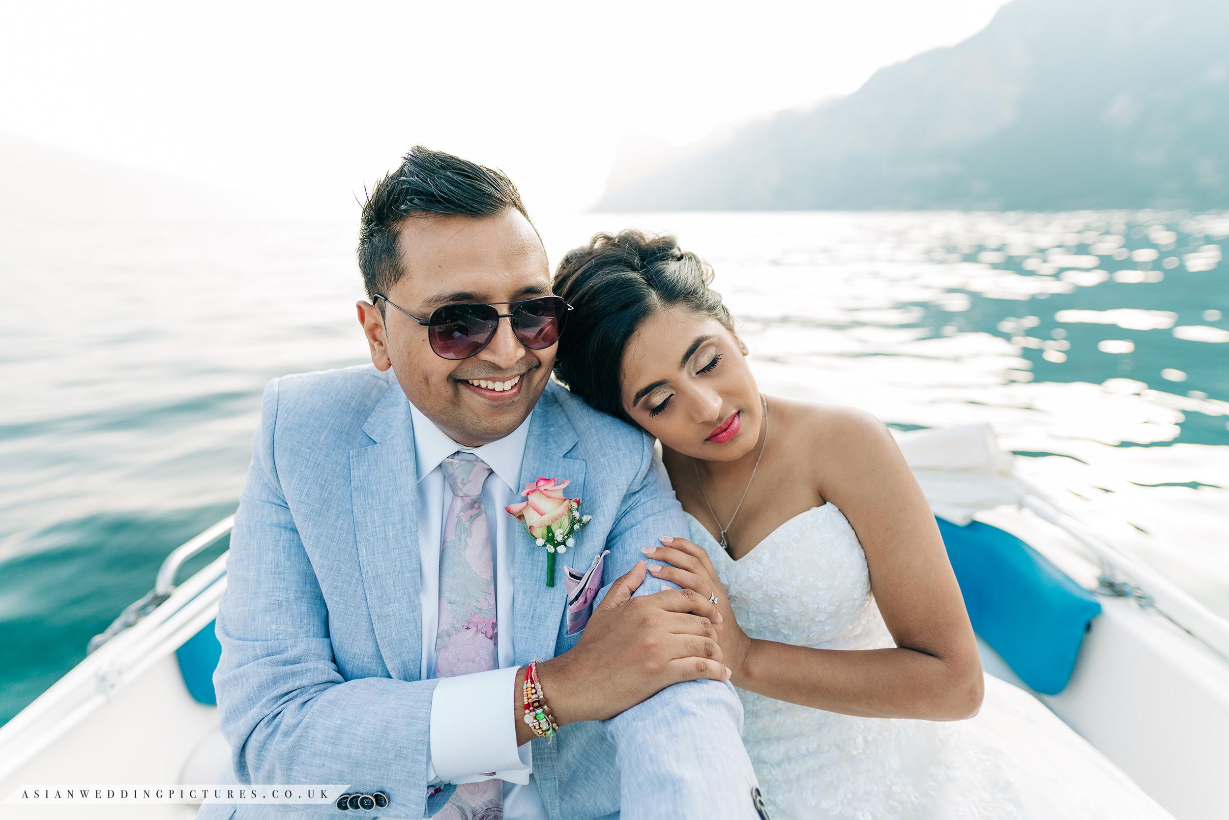 indian-wedding-italy.jpg