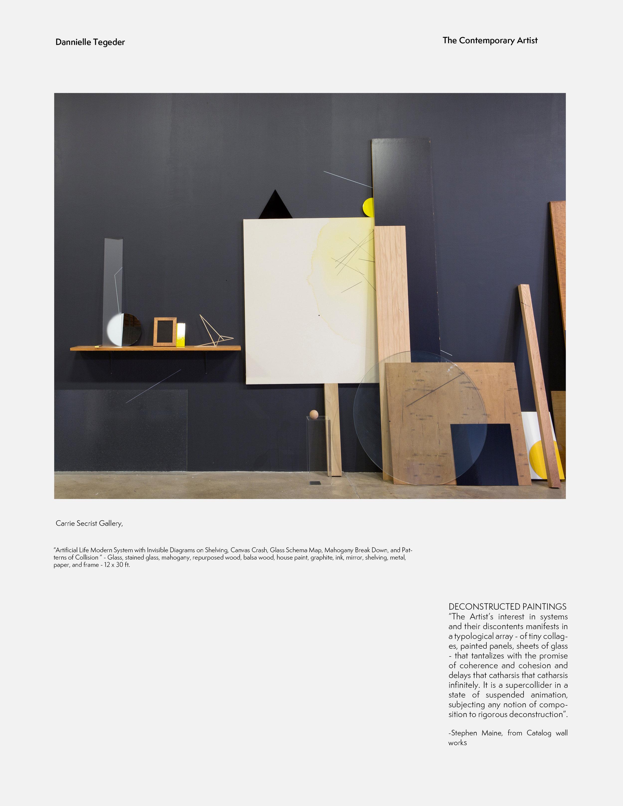 Vestal no.2 Pages163.jpg