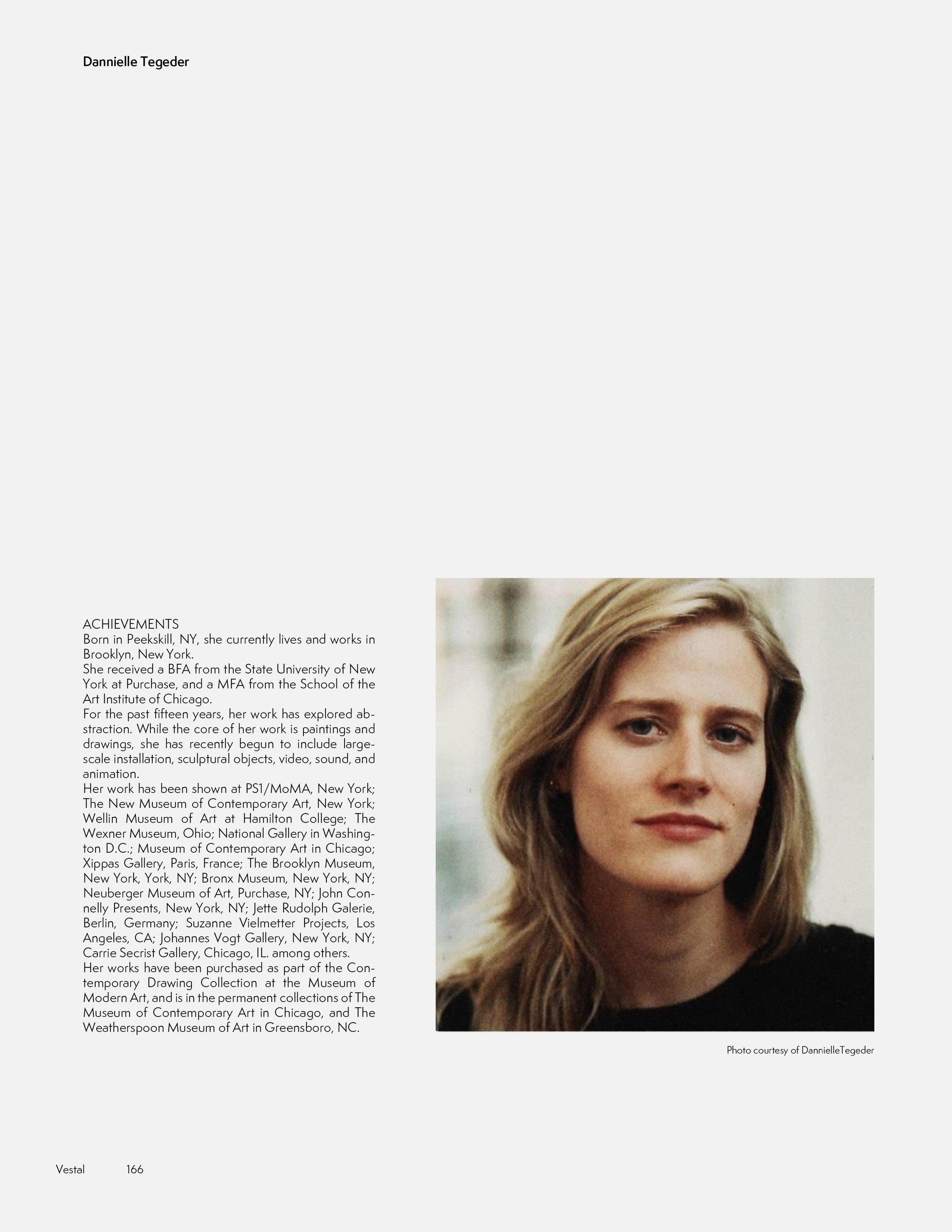Vestal no.2 Pages166.jpg