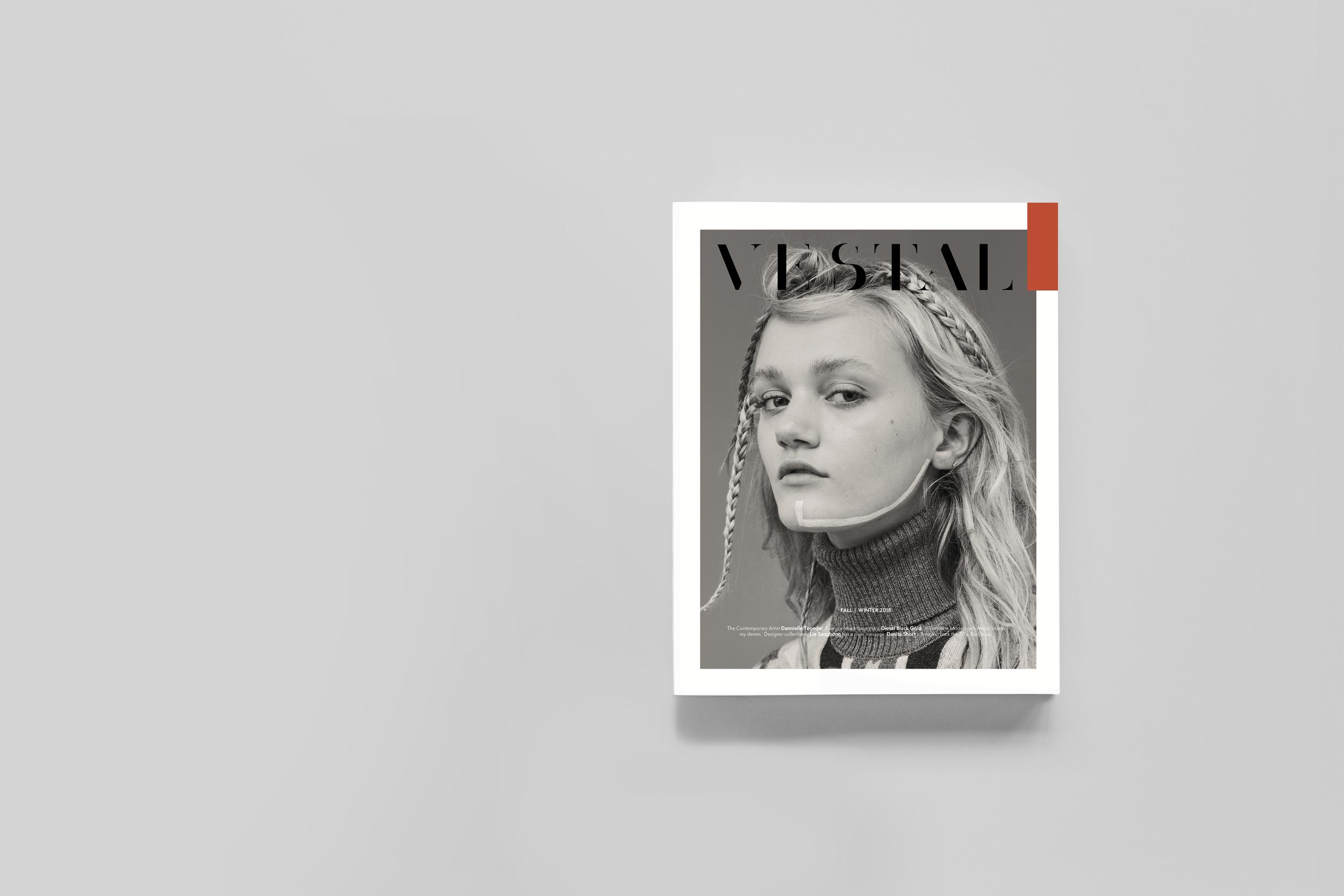 cover-content_vestalmag_kevinsinclair-1.jpg