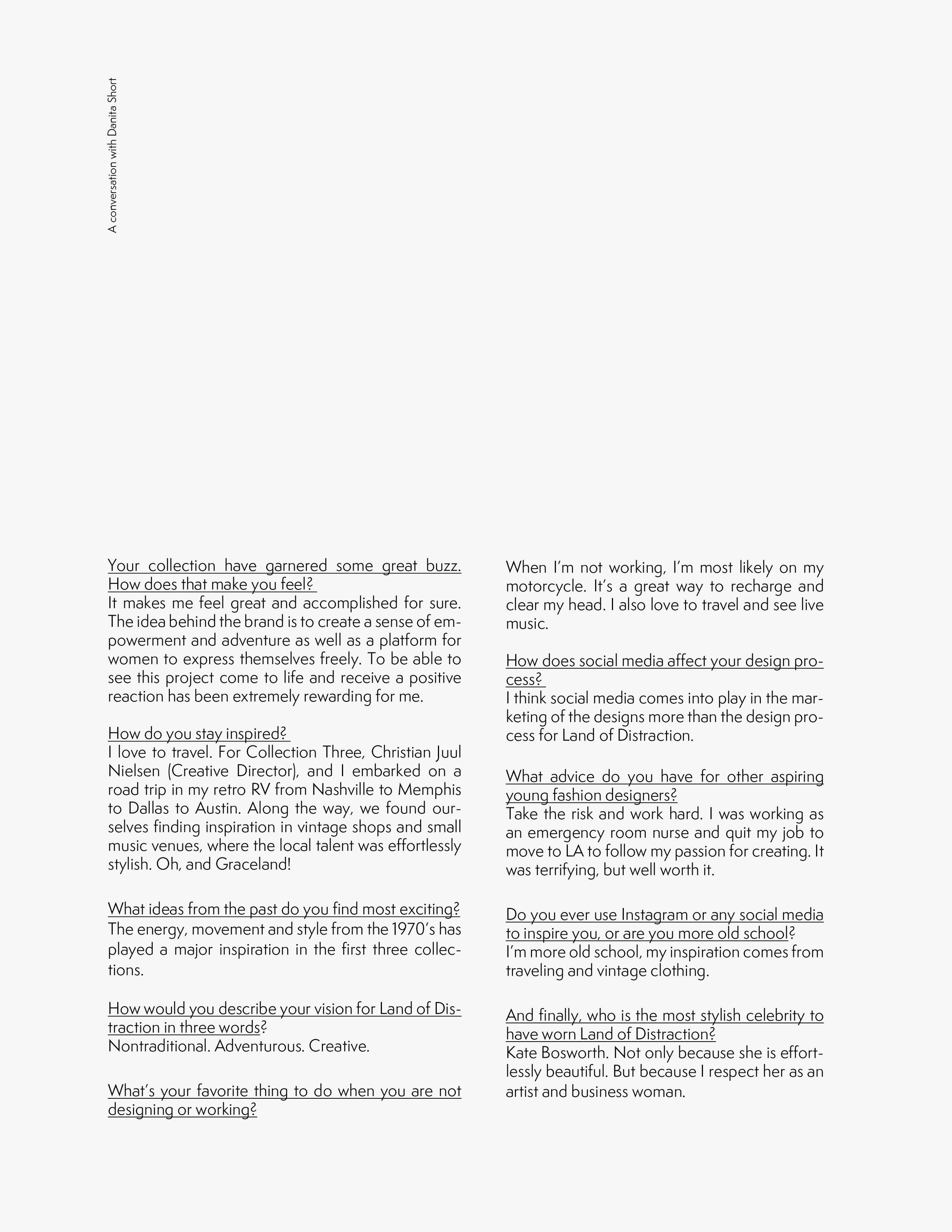 Vestal no.2 Pages135.jpg