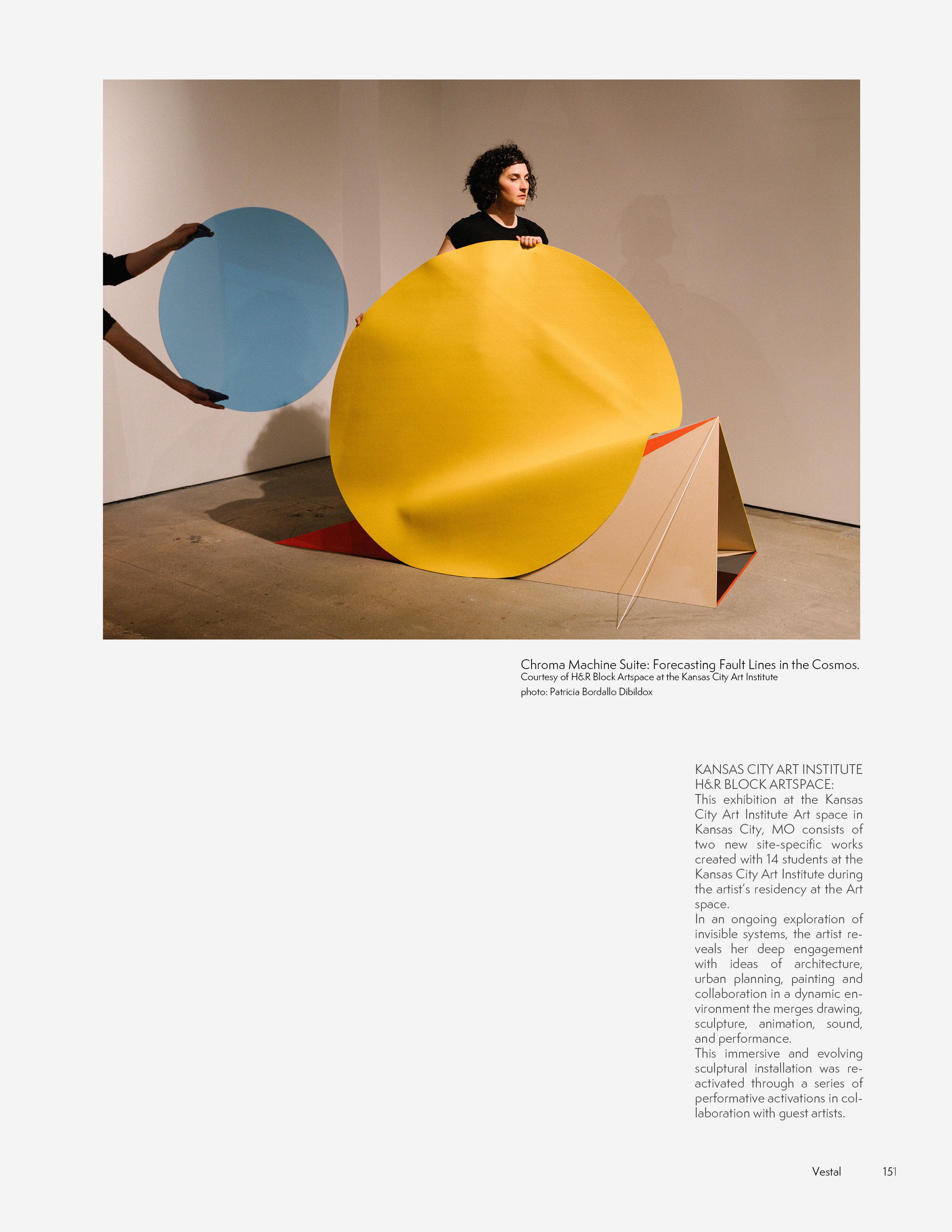 Vestal no.2 Pages76.jpg