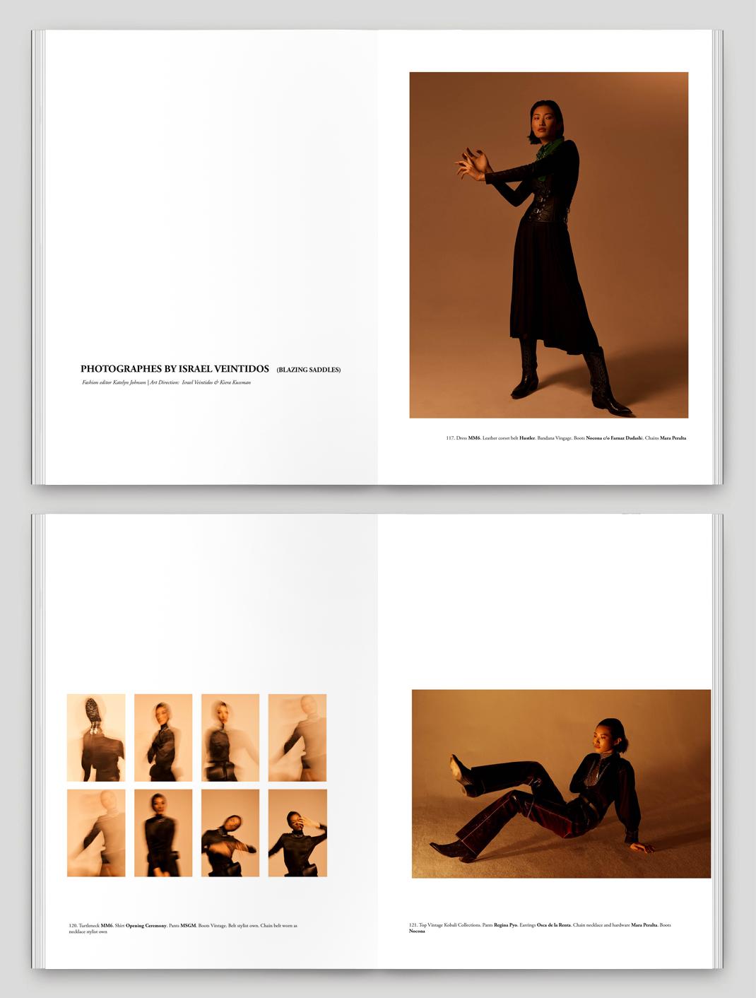 vestal_editorial10.jpg