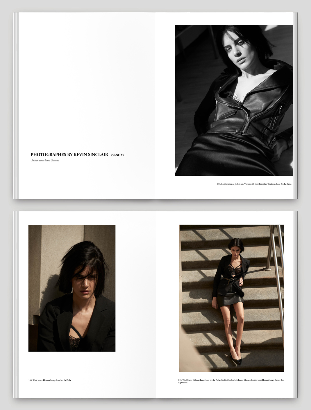 vestal_editorial12.jpg