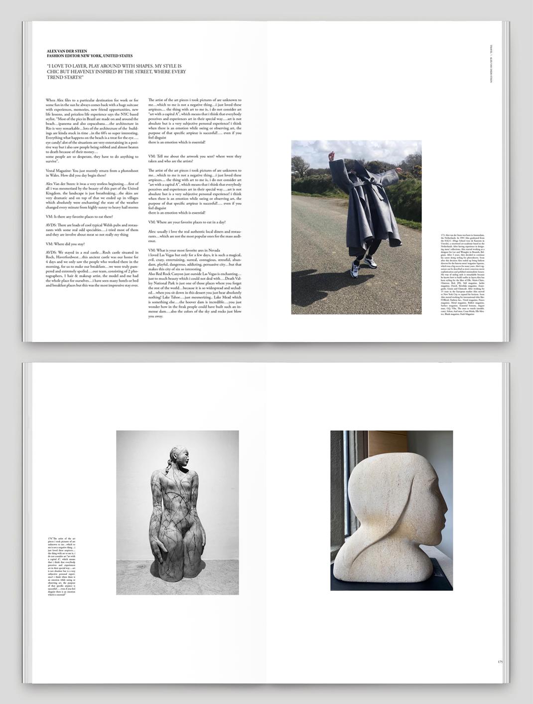 vestal_editorial16.jpg