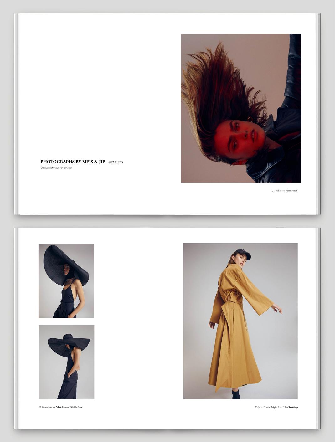 vestal_editorial.jpg