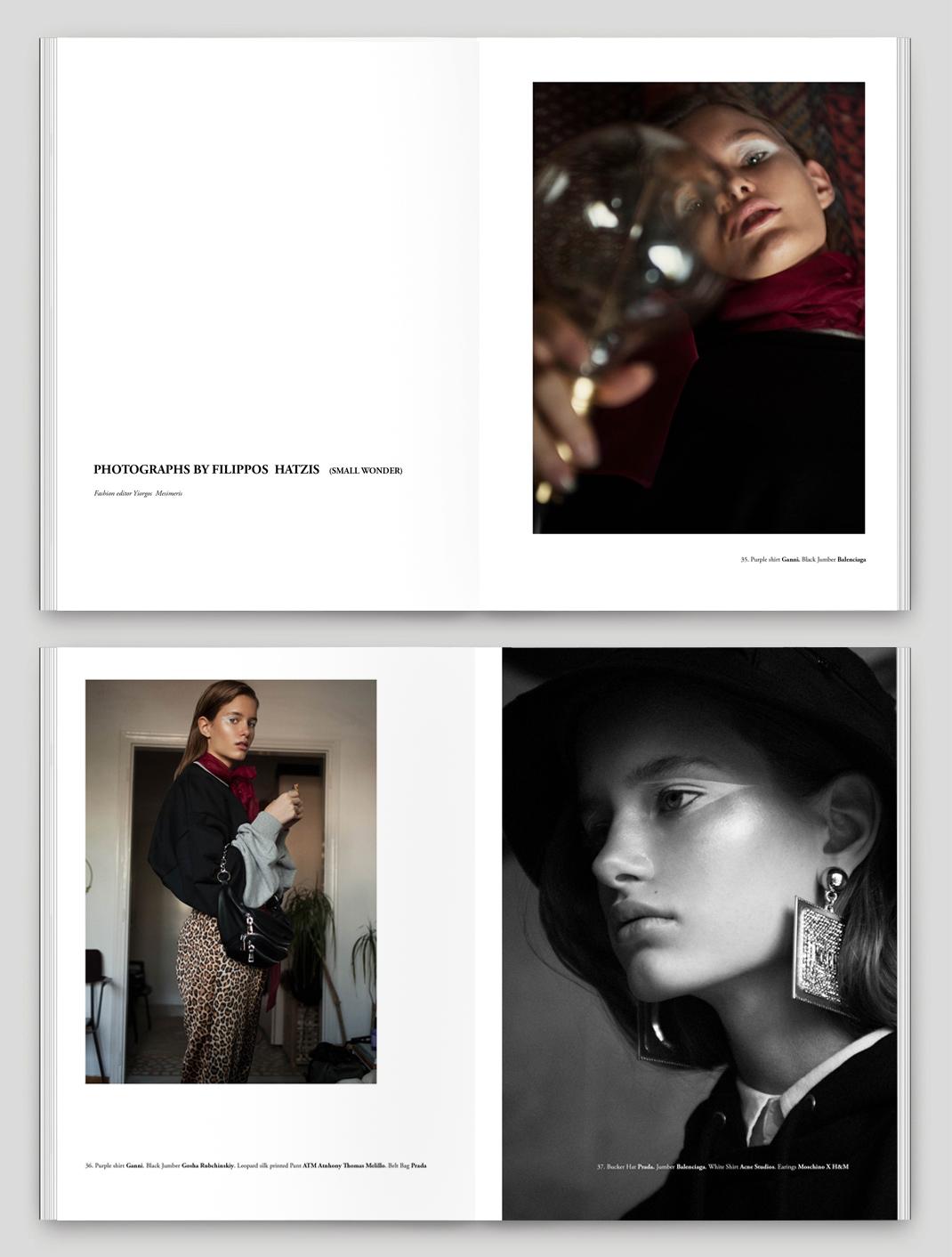 vestal_editorial2.jpg