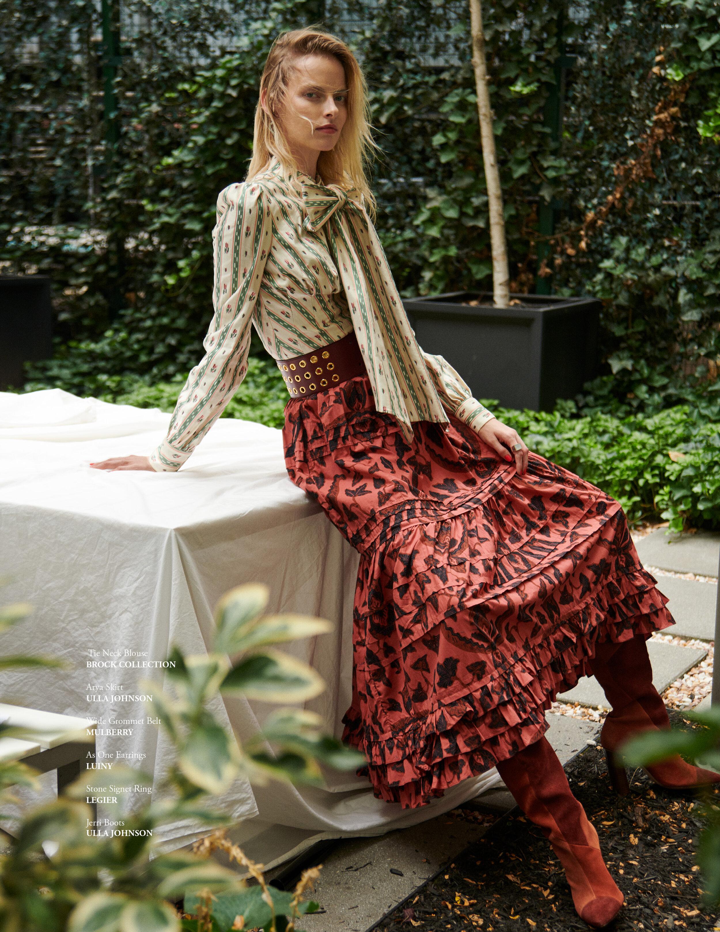 Vestal no.4 Pages80.jpg