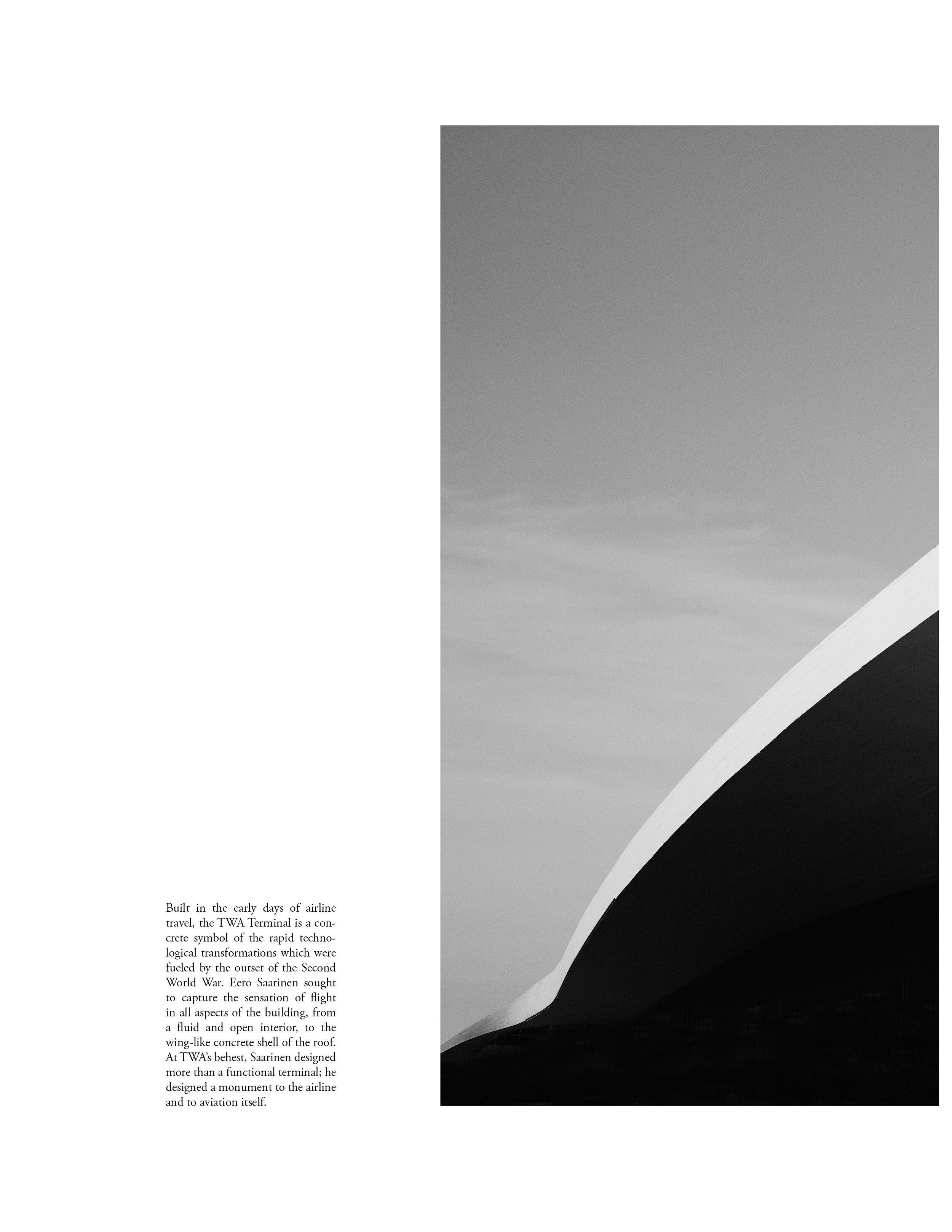 Vestal no.4 Pages14.jpg