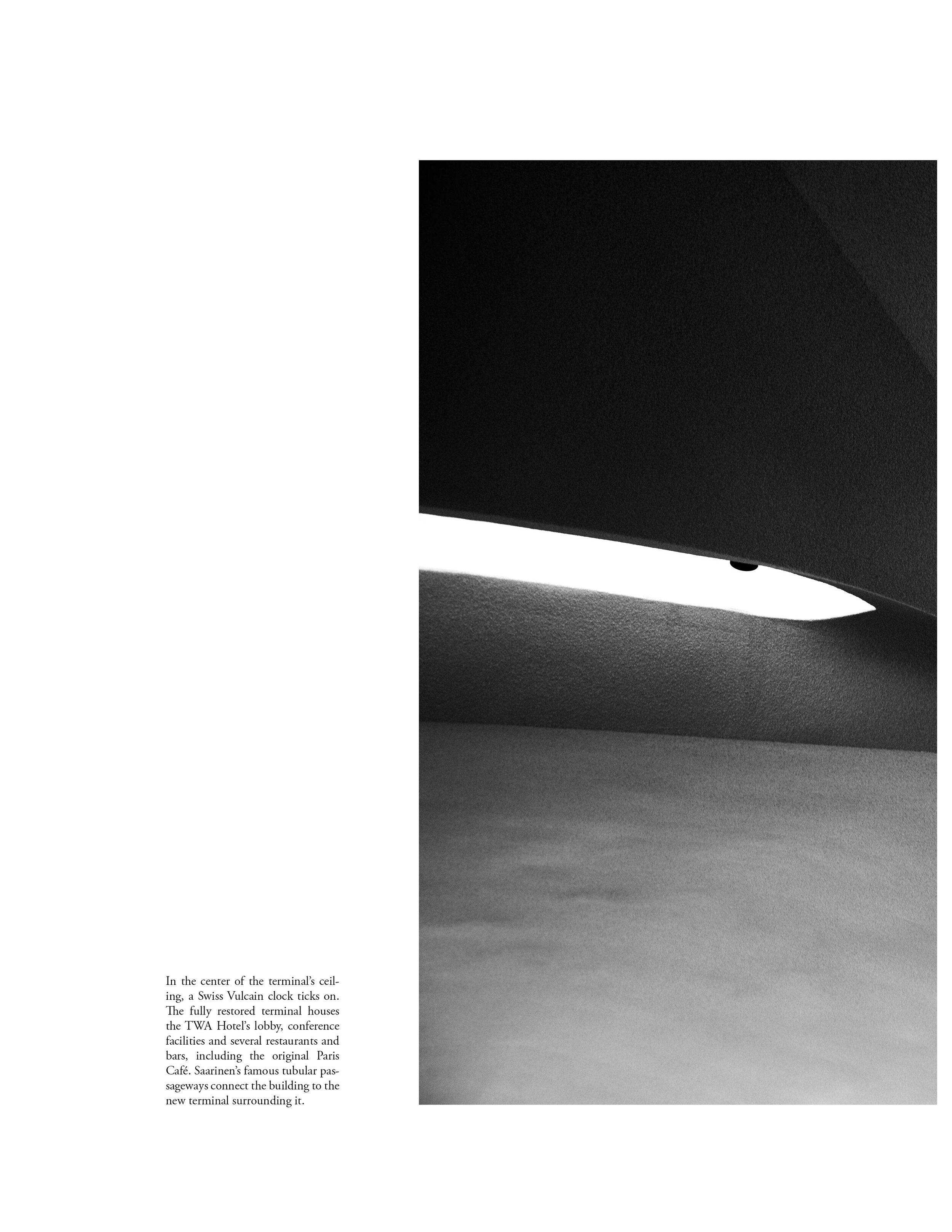 Vestal no.4 Pages20.jpg