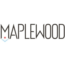 maplewood.png