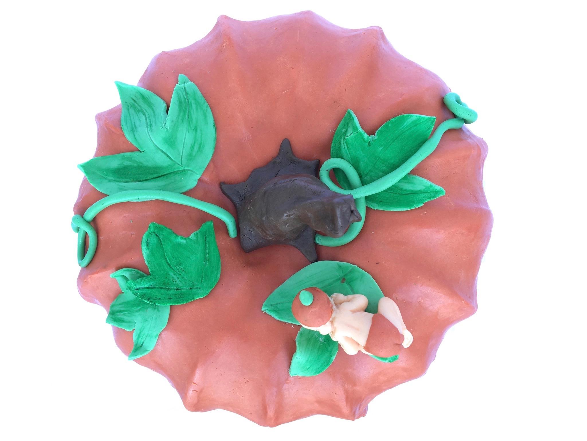 IMG_0005.jpgBeneath the Cake: how to make a Pumpkin-Shaped Cake