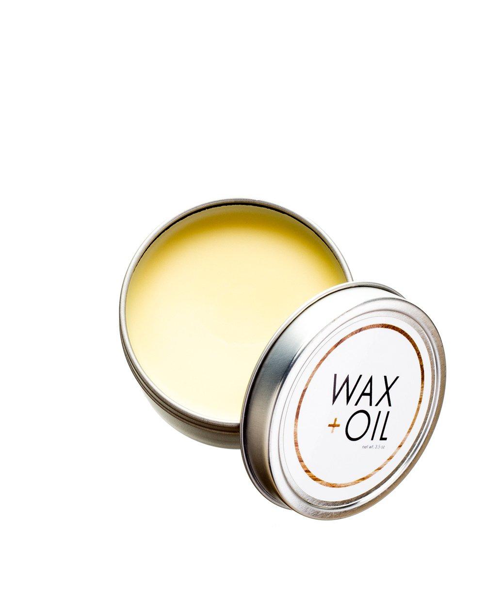 wax_oil_open_1024x1024@2x.jpg
