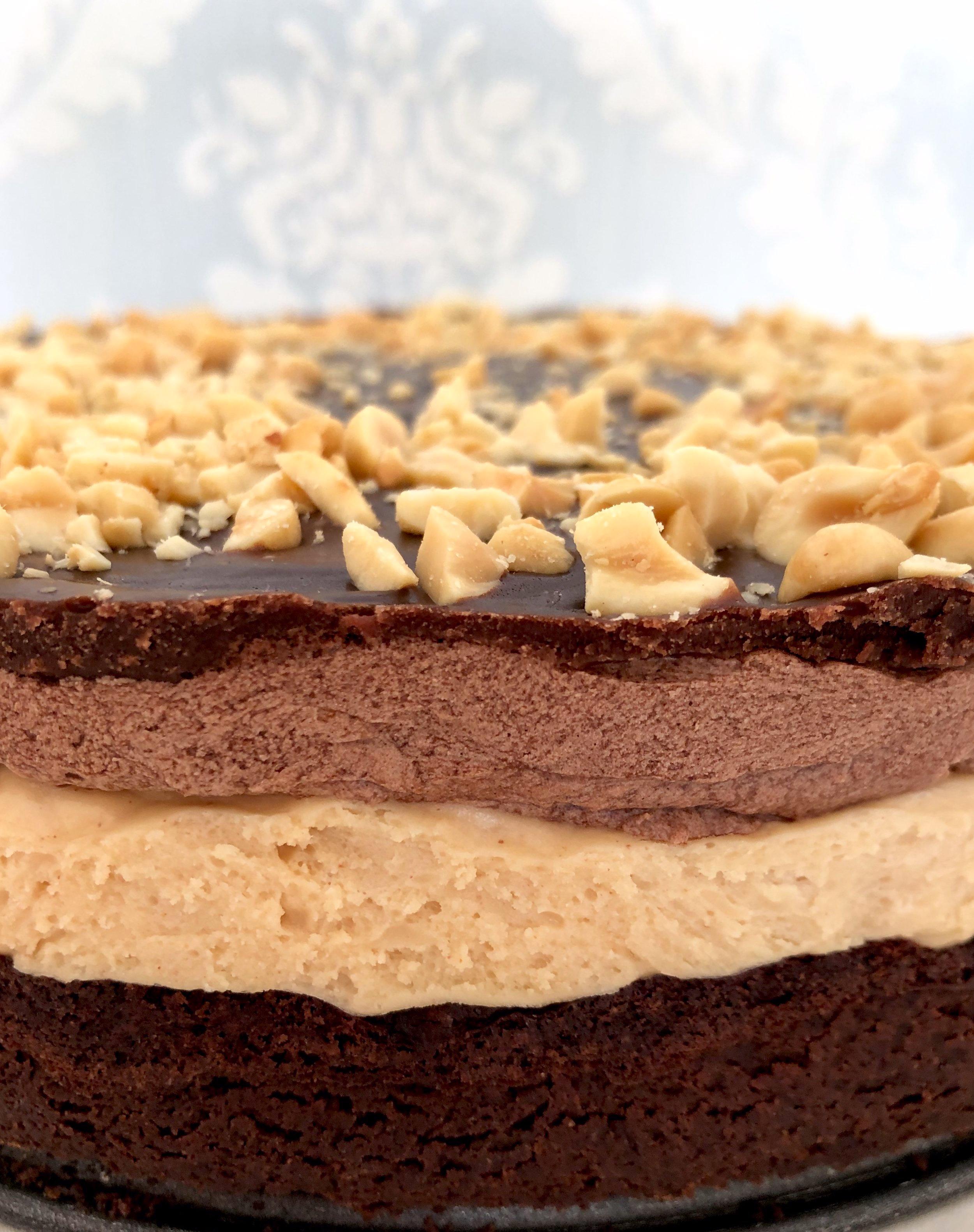 beneath+the+crust%3A+chocolate+peanut+butter+pie