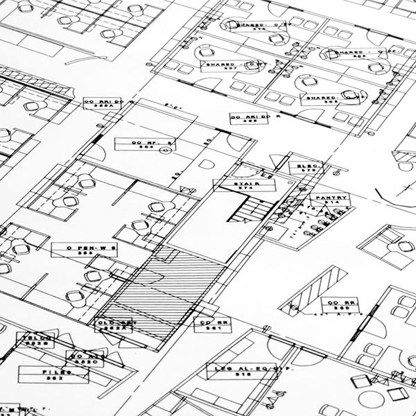 balboa_building_floorplans_600pxsq.png