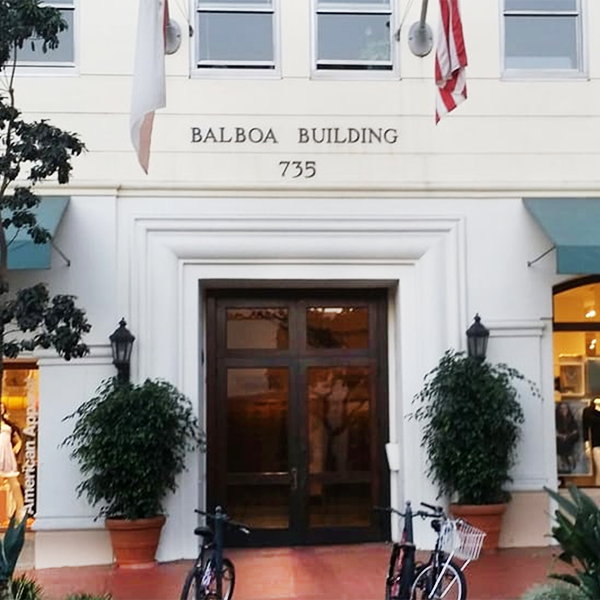 balboa_entrance_photo.png