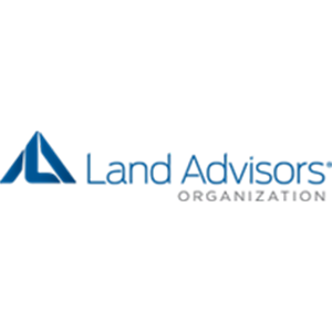 thumb_land_advisors.png
