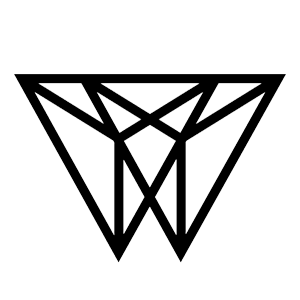 WonderandWiticon.png