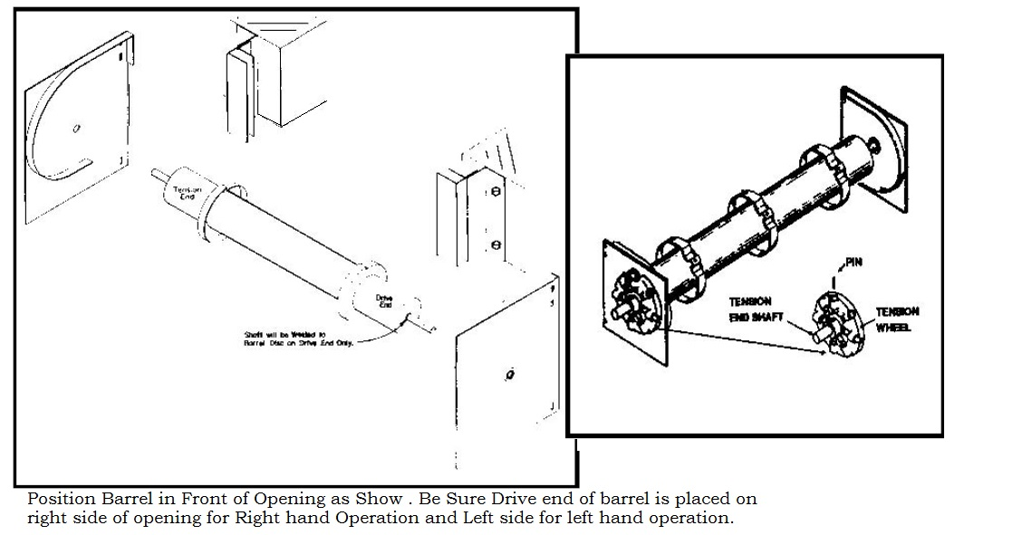 Mounting Barrel.jpg