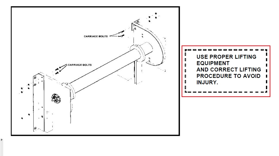 Mounting Barrel 2.jpg