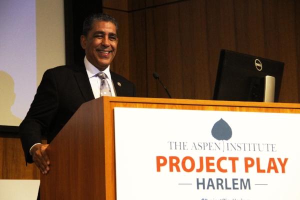 Aspen Institute_Harlem Huddle_Congressman Espaillat_CDGPhoto_20180123.jpg