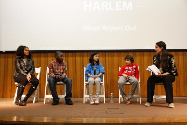 Aspen Institute_Harlem Huddle_Kids Panel_CDGPhoto_20180123.jpg