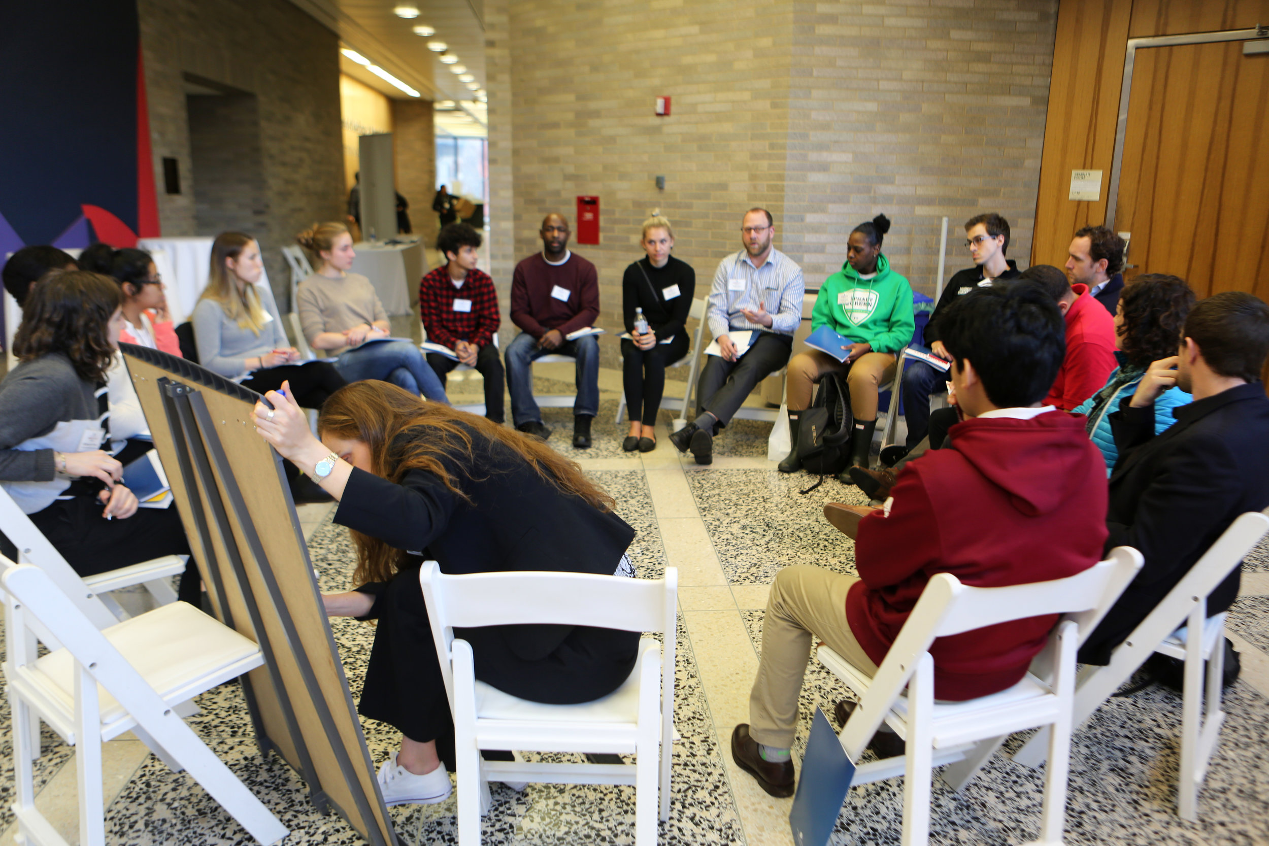 Aspen Institute_Harlem Huddle_Group Discussion_CDGPhoto_20180123.jpg