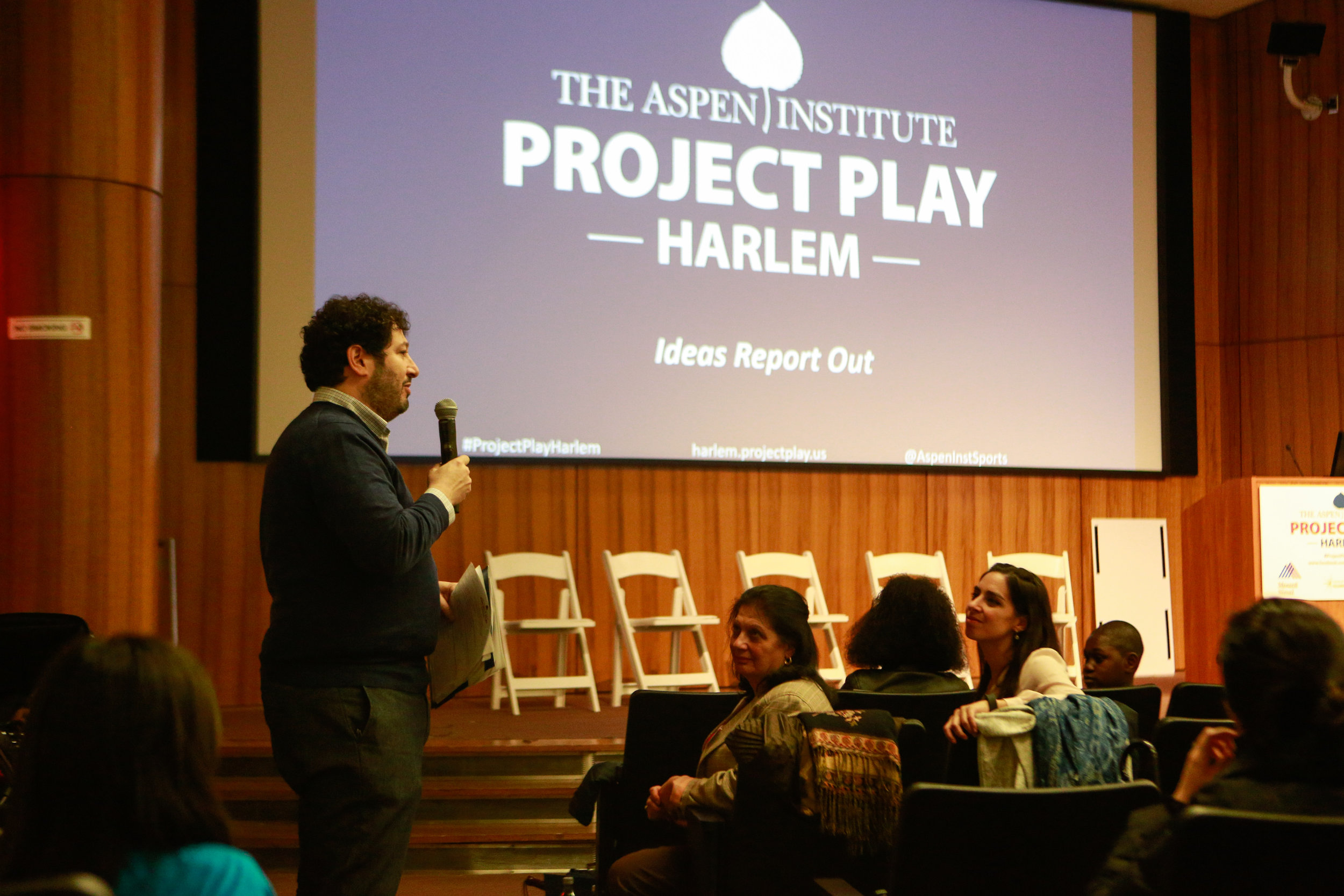 Aspen Institute_Harlem Huddle_20170123_CDG_114.JPG
