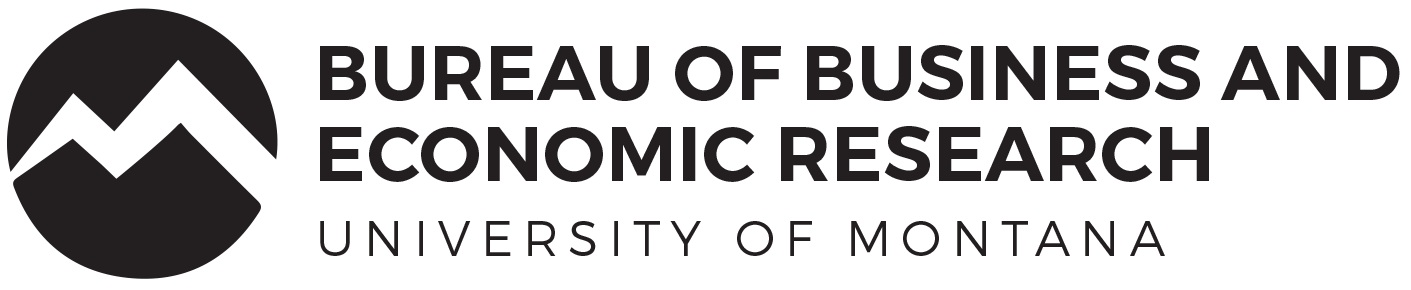 BBER-logo-full-black.png