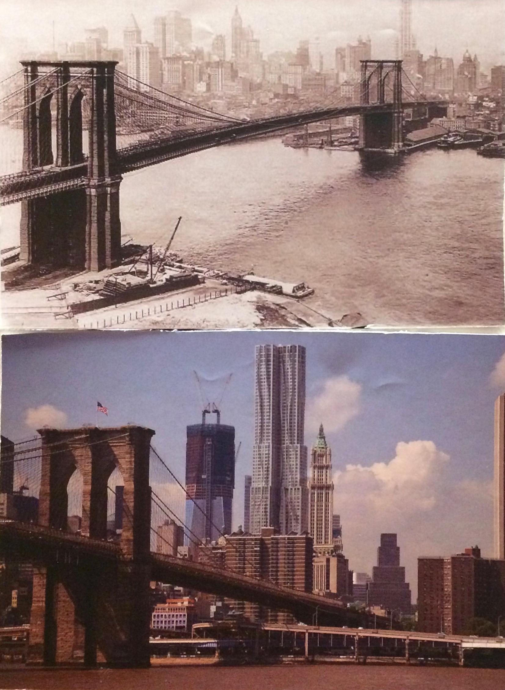 The&Now-brookynbridge.jpg