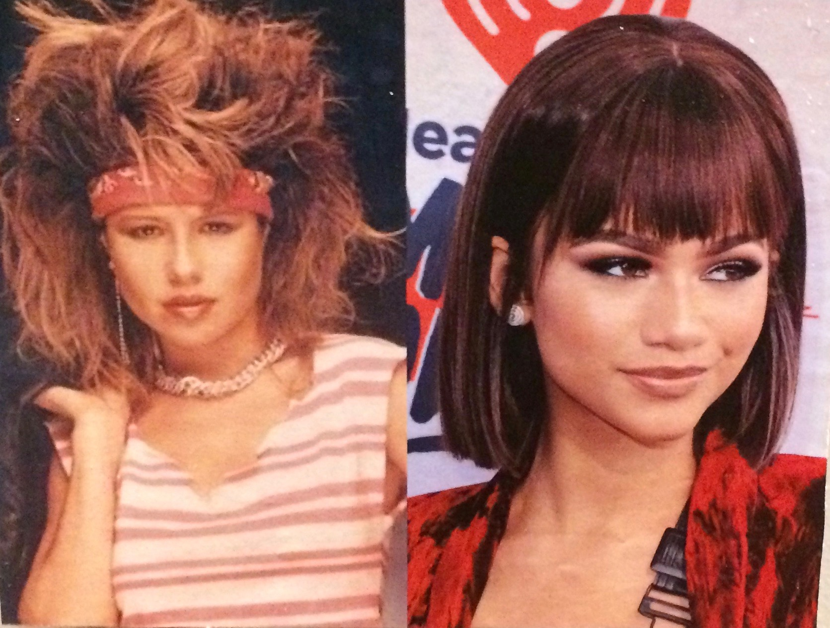 The&Now-Hairstyles.jpg