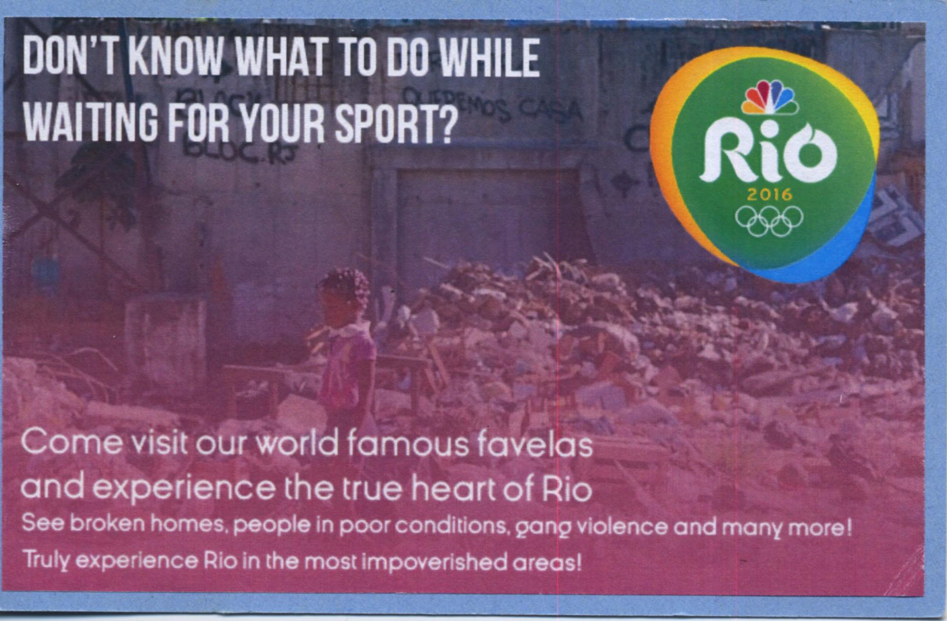 Rio Games.jpg