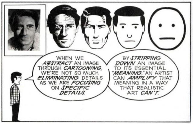 comics-abstraction.jpg