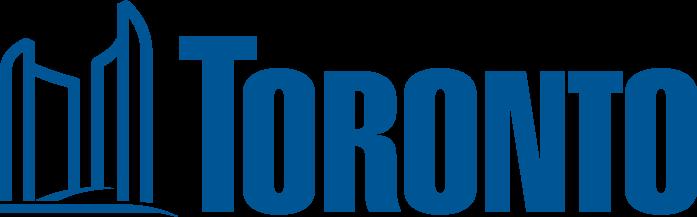 Toronto_Blue.png