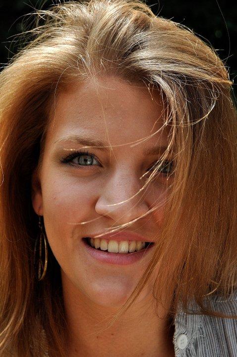 Kate Portrait1.jpg