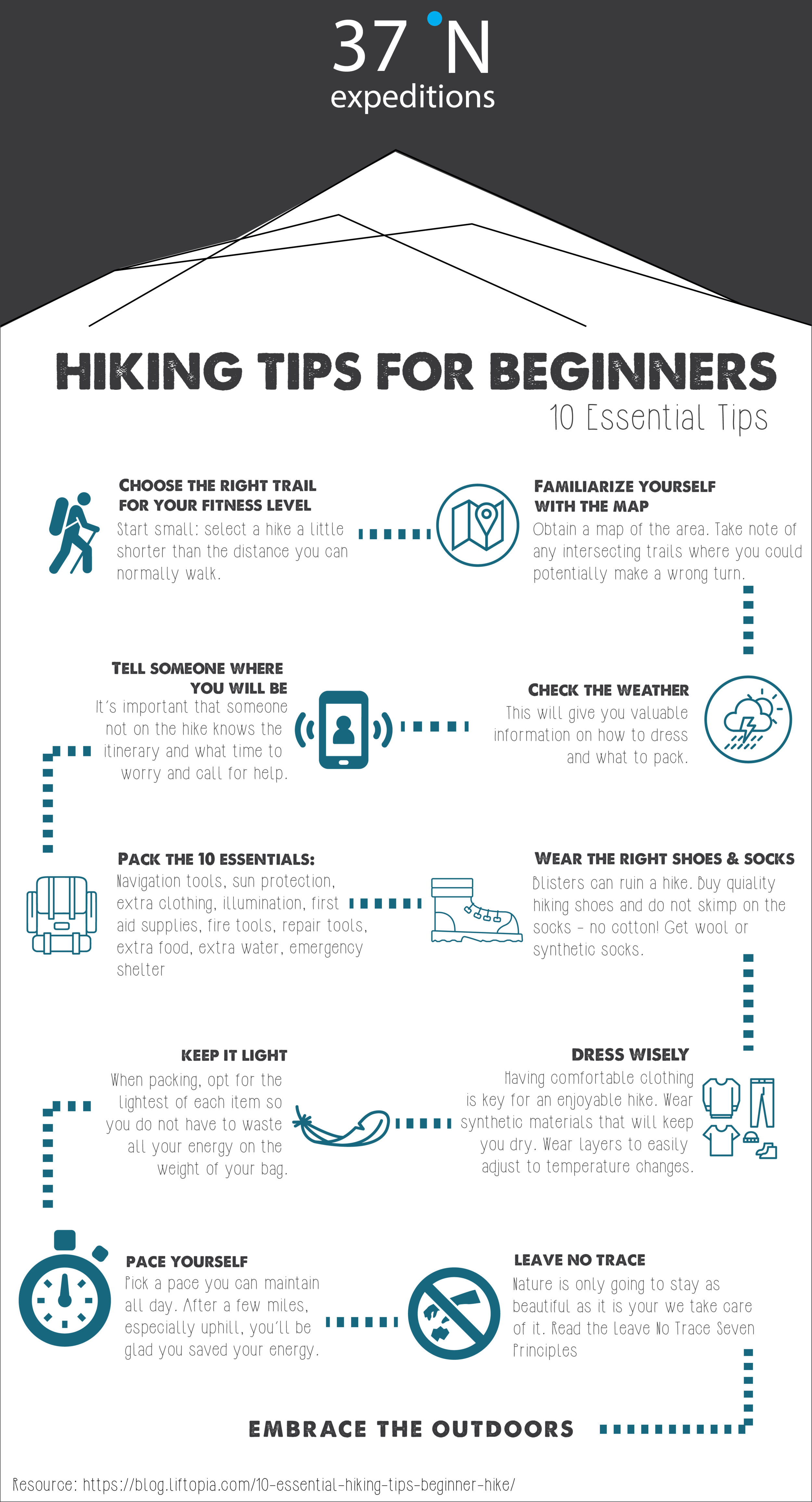 01_Hiking tips for beginners_02-01.png