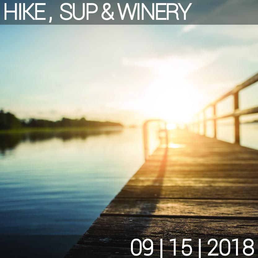 09_15_HIKE_SUP_WINERY-01.jpg