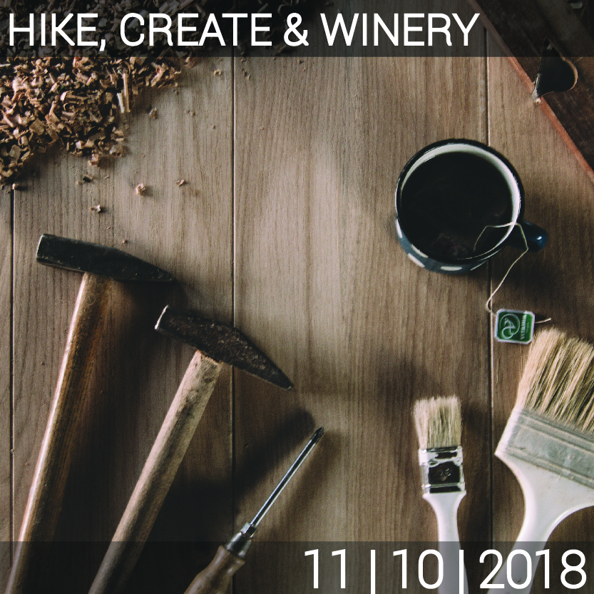 11_10_Hike_Create-01-01.jpg
