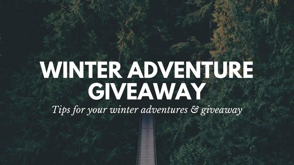 winter-adventure-giveaway.jpg