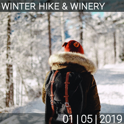 01_05_Hike_Winery-01.jpg