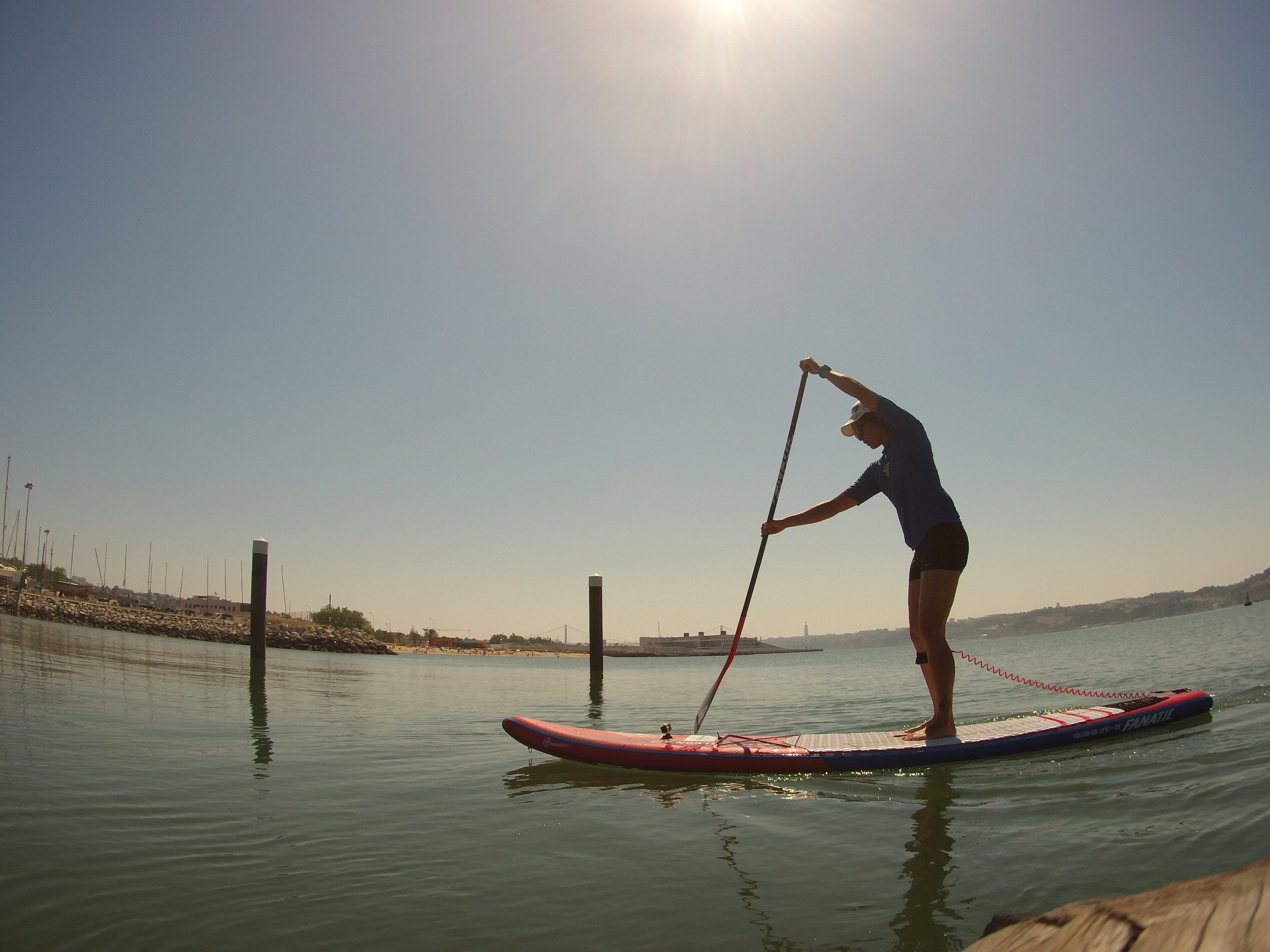 paddle-paddleboard-stand-up-paddle-761765.jpg