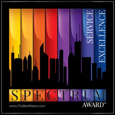 Spectrum-FB-Profile.jpg