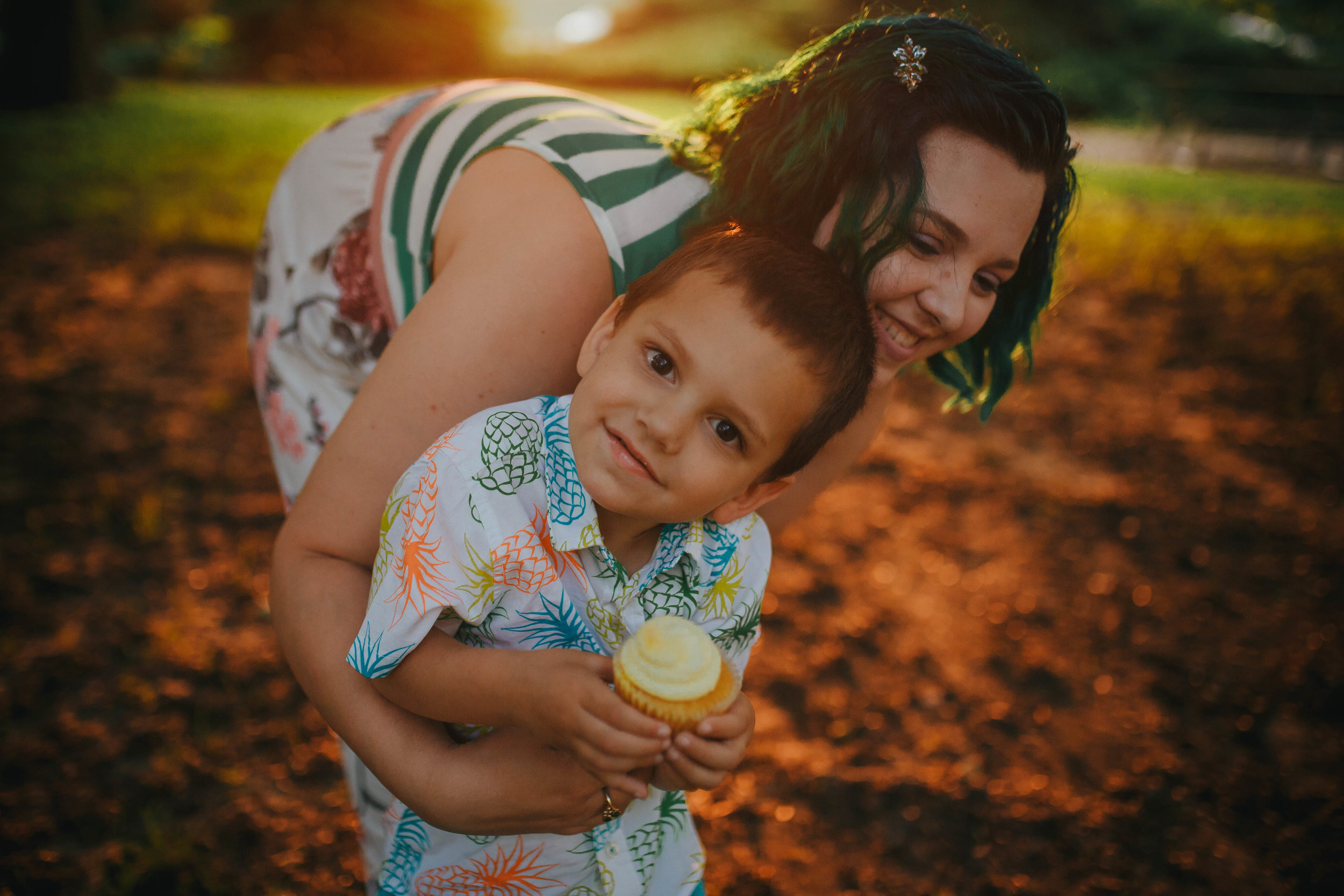 Mommy and Me-18.jpg