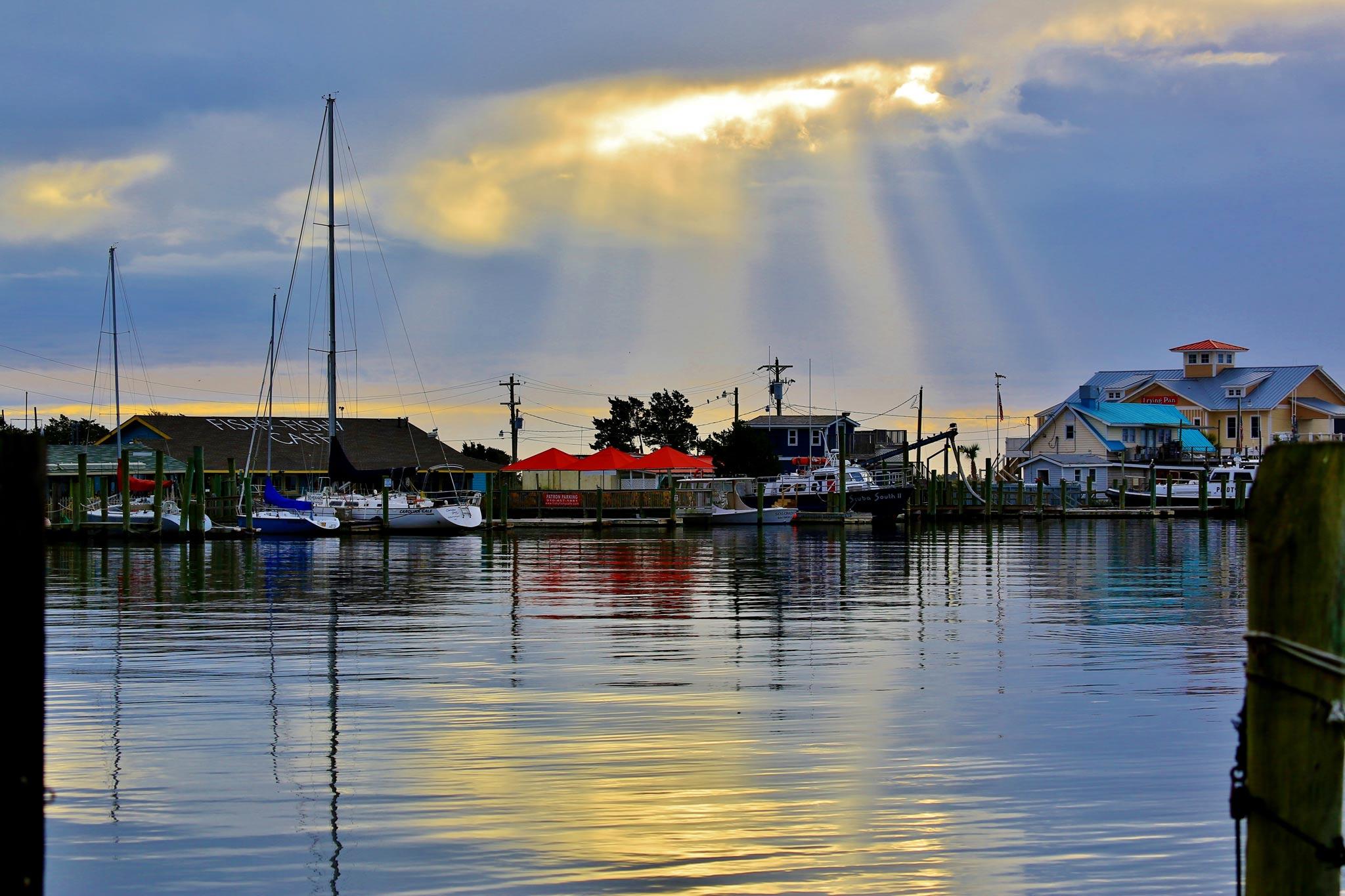 Southport-Harbor-2.jpg