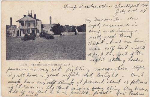 1907-the-garrison-southport-nc.jpg
