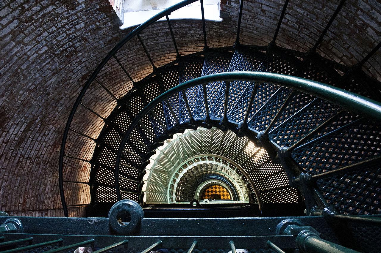 inside lighthouse stairs.jpg